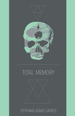 Total Memory Cover Image