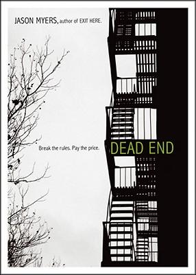 Dead End Cover Image