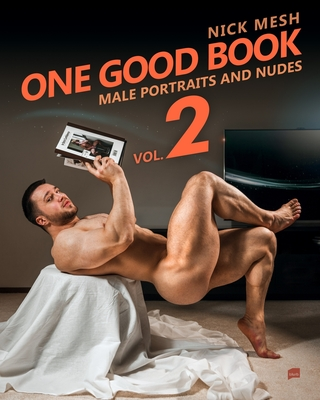 One Good Book 2 Cover Image