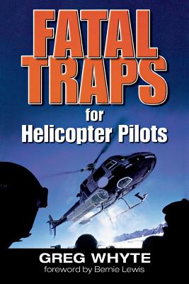 Fatal Traps for Helicopter Pilots Cover Image