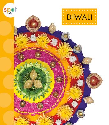 Diwali (Spot Holidays) Cover Image