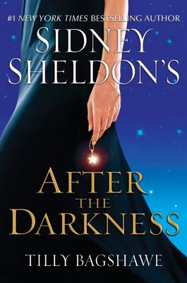 Sidney Sheldon's After the Darkness Cover Image