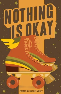 Buy Nothing Is Okay, Button Poetry, and Independent Bookstores at IndieBound.org