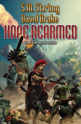 Hope Rearmed Cover Image