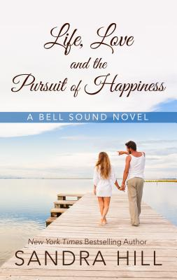 Life, Love and the Pursuit of Happiness Cover Image