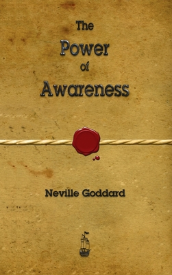 The Power of Awareness Cover Image