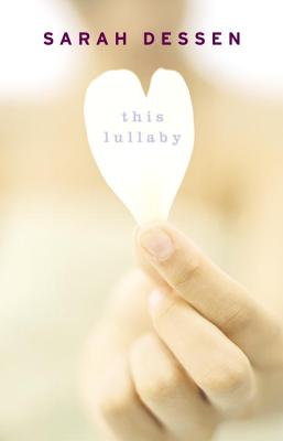 This Lullaby Cover