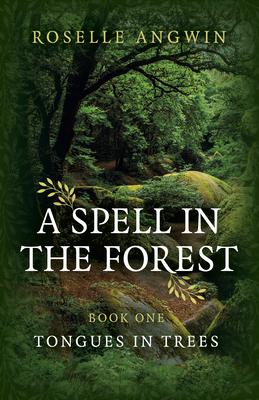 Cover for A Spell in the Forest