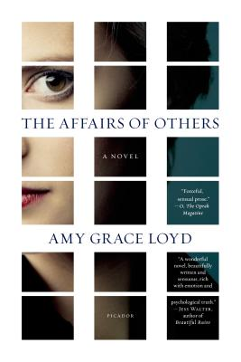The Affairs of Others: A Novel Cover Image