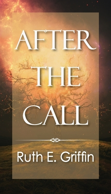 Cover for After The Call