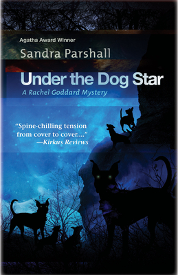 Under the Dog Star Cover