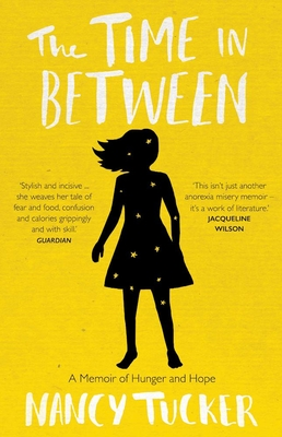 Cover for The Time in Between