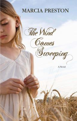 The Wind Comes Sweeping Cover