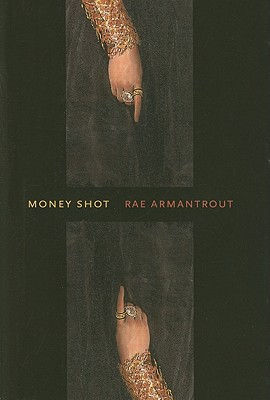 Money Shot Cover