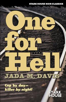 One for Hell Cover Image