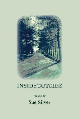 Inside Outside: Poems Cover Image