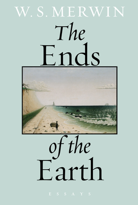 The Ends of the Earth Cover