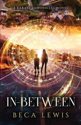 In Between: A Redemption Story Cover Image