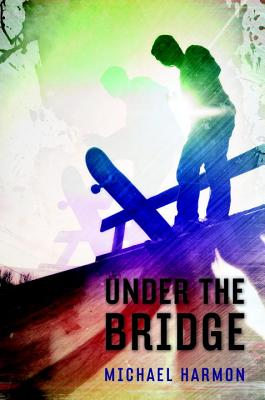 Under the Bridge Cover Image