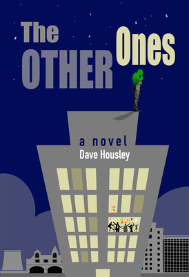 Cover for The Other Ones