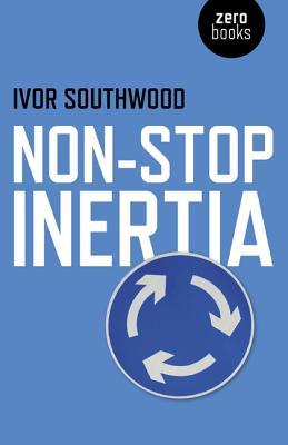Non-Stop Inertia Cover