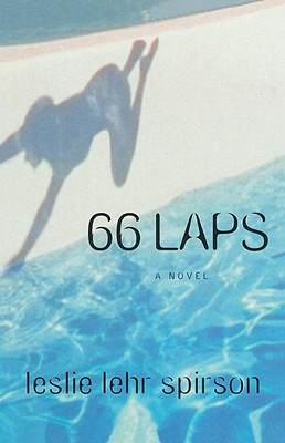 66 Laps Cover Image