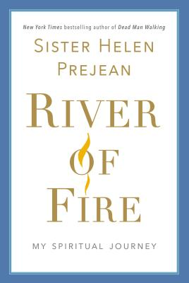 River of Fire: My Spiritual Journey Cover Image