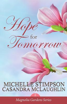 Hope for Tomorrow Cover Image