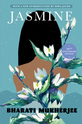 Cover for Jasmine