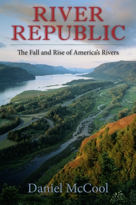 River Republic Cover
