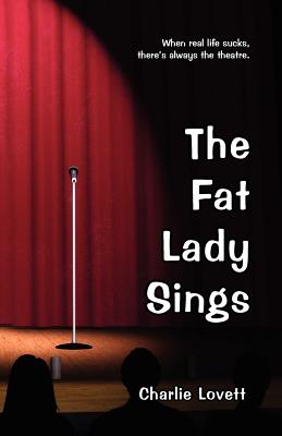 The Fat Lady Sings Cover