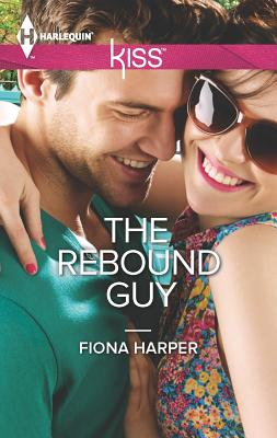 The Rebound Guy Cover
