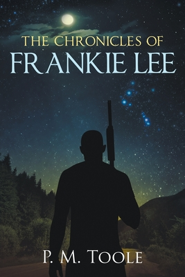 The Chronicles of Frankie Lee Cover Image