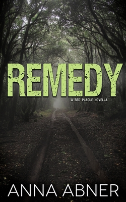 Remedy Cover Image