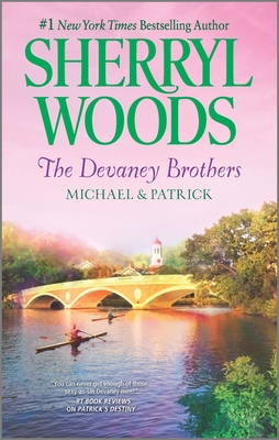 The Devaney Brothers Cover