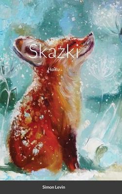 Skazki Cover Image