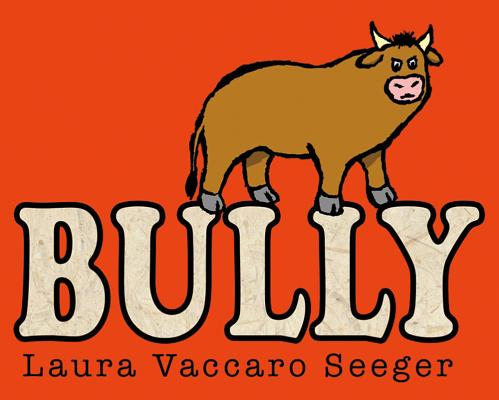 Bully Cover