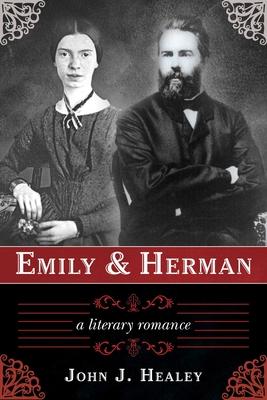 Emily & Herman Cover