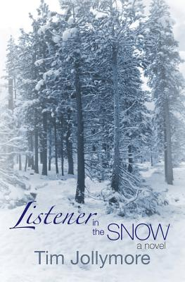 Listener in the Snow Cover Image
