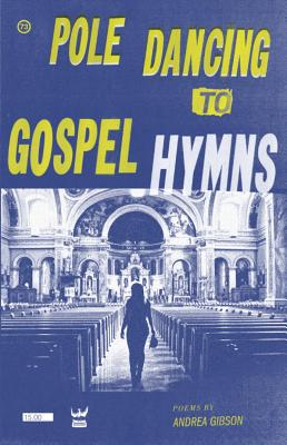 Pole Dancing to Gospel Hymns Cover Image