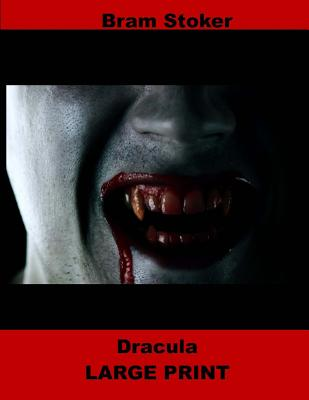 Dracula: (Bram Stoker Masterpiece Collection) Cover Image