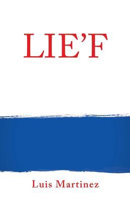 Lie'f Cover Image