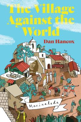 The Village Against The World Cover Image