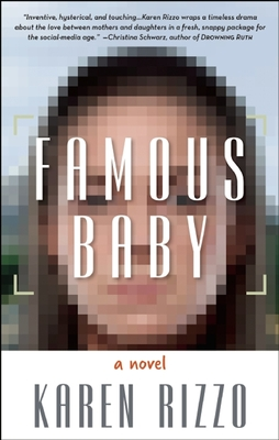 Famous Baby Cover Image