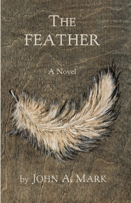 The Feather Cover Image