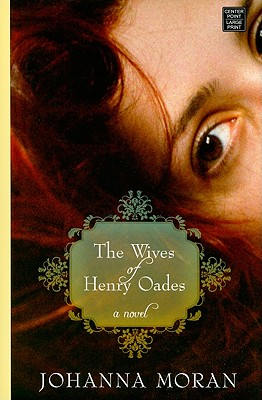 The Wives of Henry Oades Cover Image