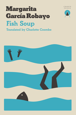 Fish Soup Cover Image