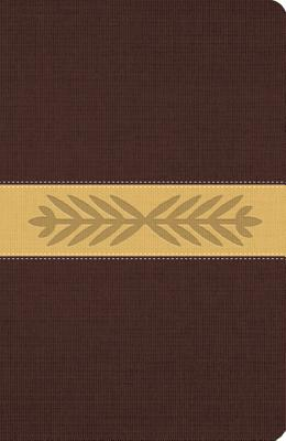 Message-MS-Harvest Wheat Numbered: The Bible in Contemporary Language Cover Image