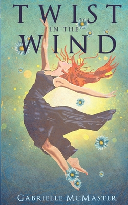 Twist in the Wind Cover Image