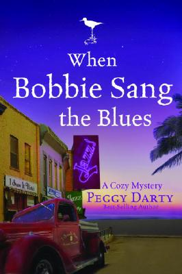 When Bobbie Sang the Blues Cover